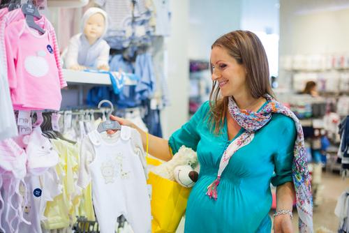 Ciąża imageowe (5)