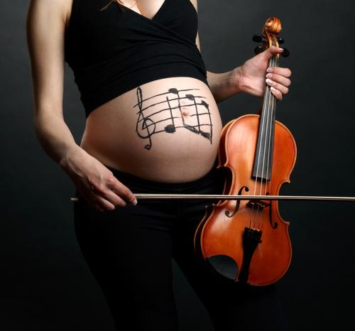 Kalendarz ciąży (4)
