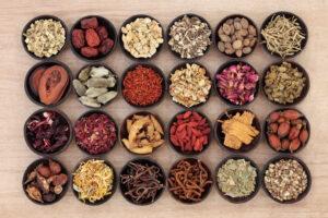 Ciaza-dieta-pytania-dotyczace-diety (5)