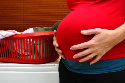 Kalendarz ciąży (5)