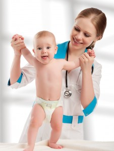 Maluch-kiedy-do-neurologa