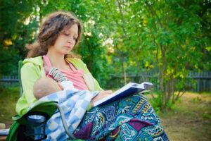 Noworodek-karmienie-piersia-najczesciej-zadawane-pytania (6)