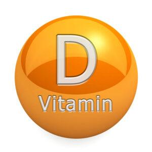 Noworodek-zdrowie-witamina d