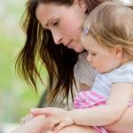 Maluch-pierwsza-pomoc-skaleczenie