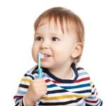 Nowordek-pielegncja-jak-dbac-o-higiene-jamy-ustnej-96720742