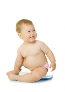 Noworodek-zywienie-czy-niemowlaka-mozna-odchudzac-_47078464