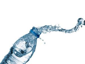 Noworodek-zywienie-woda-niskomineralizowana-120724129