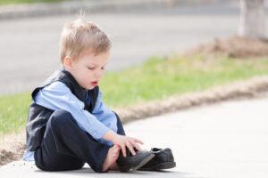 Przedszkolak-wychowanie-jak-usamodzielnic-starszaka-275105663