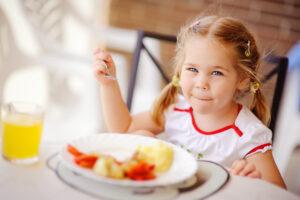 Przedszkolak_pozywne sniadanie