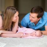 Rodzina-w-rodzinie