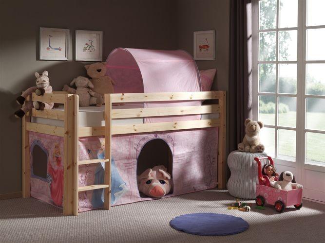 łóżka Piętrowe Dla Dzieci Wymarzone Meble Dla 5 10 I 15