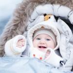 pierwszy-spacer-zima
