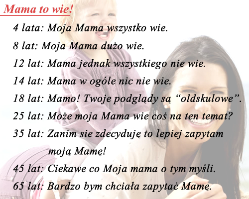 mama-to-wie
