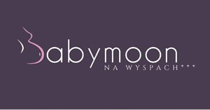 babymoon-trzy-wyspy