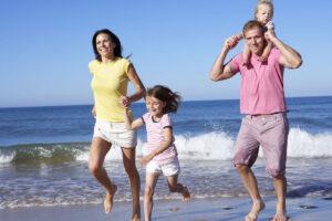 wakacje-rodzin-z-dziećmi