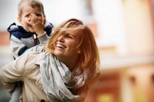 Zabawa zawsze musi uczyć? Fakty i mity o zabawach z dziećmi